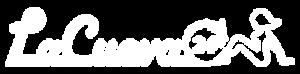 La Cueva 24H Logo